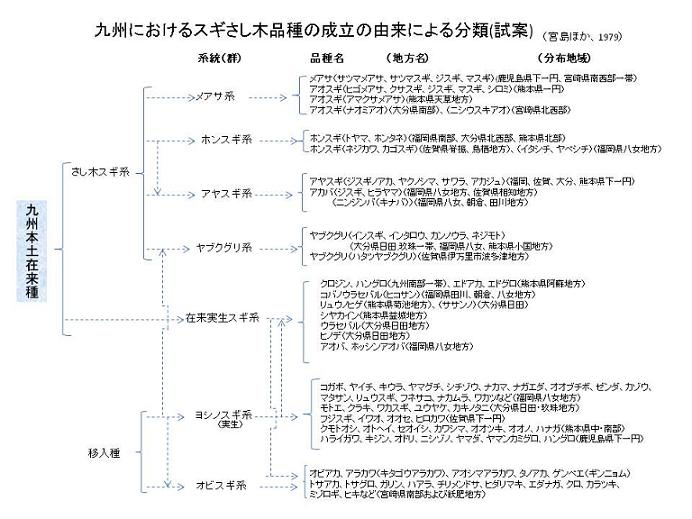 sashikihinnsyu1.jpg